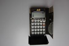 Pocket Operator KO