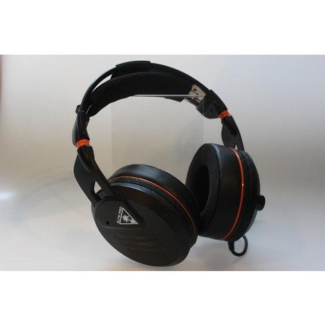 Turtle Beach Headphone Elite Pro   Noice Canceling