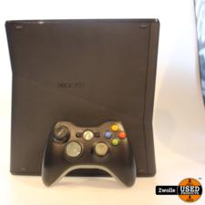 xbox XBOX 360 | 250gb