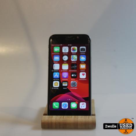 Apple iPhone 6s | 16GB