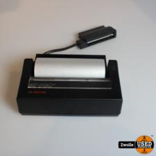Sinclair ZX printer