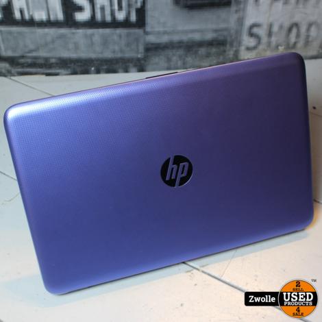 HP 15-af120nd 15 inch laptop