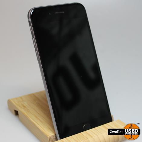 Apple iPhone 6S 16Gb Space Grey | Geen vingerafdrukscanner