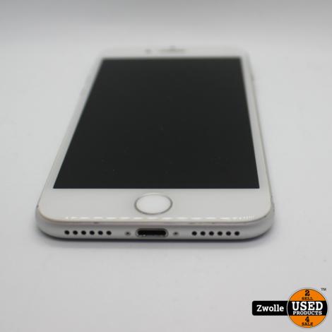 Apple | iPhone 7 32GB | Zilver