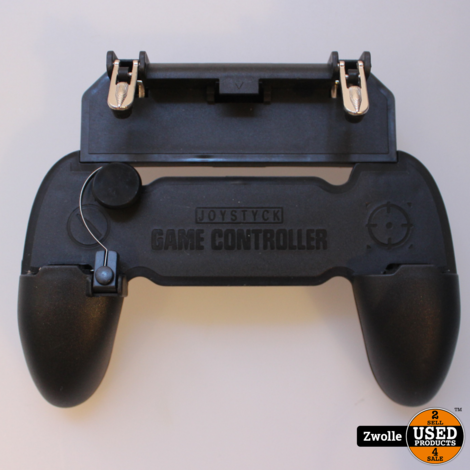Joystick Game Controller voor smartphone