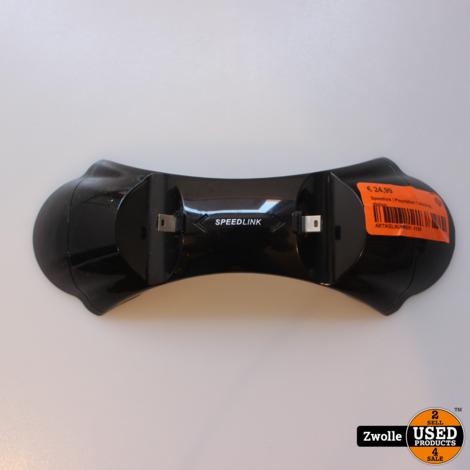 Speedlink | Playstation 3 docking station
