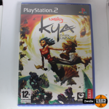 sony Playstation 2 Wesky kya game