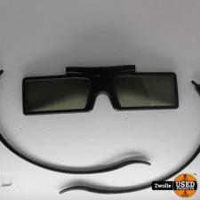 Samsung Samsung 3D bril