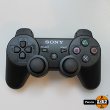 Playstation 3 wireless controller