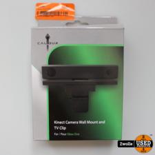 Kinect Camera Wall mount