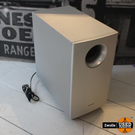 Onkyo AV Receiver | HT-R548 surround set