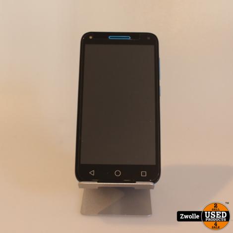 Alcatel U5   android smartphone   U4047D   8GB   Dual sim