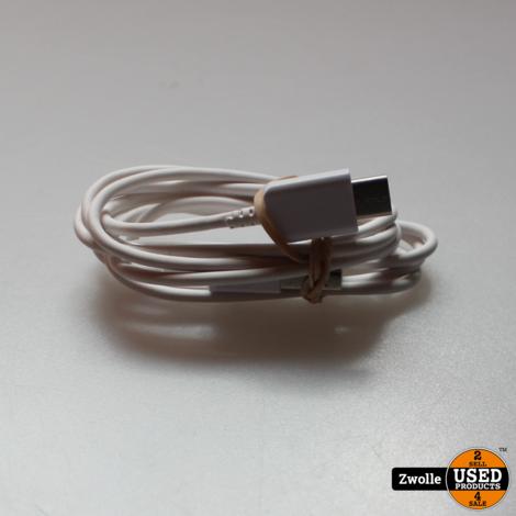 T174B USB-C 2.0 laad- datakabel