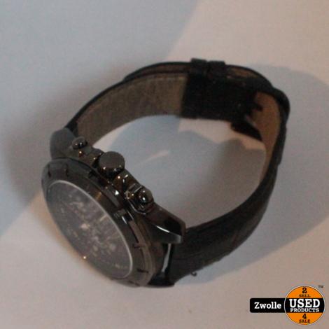 Guess W18549G2 | Horloge