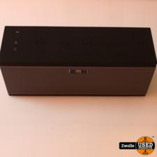 Stereoboomm MR300 | Draadloze speaker