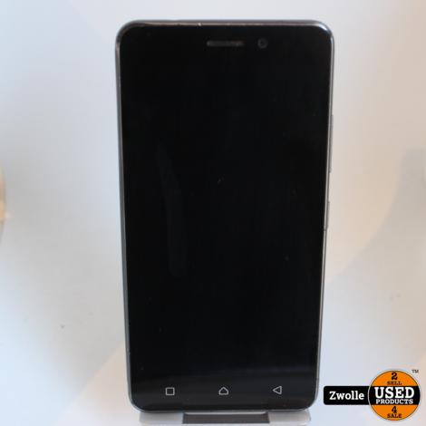 Lenovo K6 DS 16GB