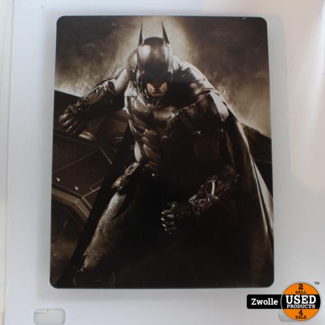 PS4 spel | Batman arkham knight