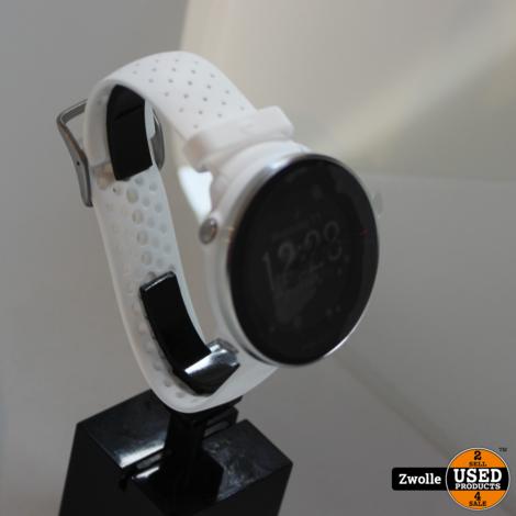 Polar Vantage M sport horloge   compleet in doos   Nieuwstaat open doos