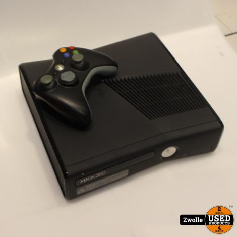 Xbox 360 console ] 250 GB