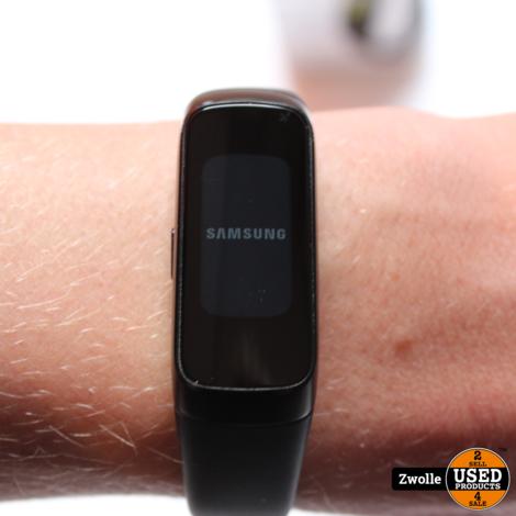 Samsung Galaxy FIT | Compleet in doos