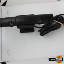 sony Sony VR Camera || in hele nette staat