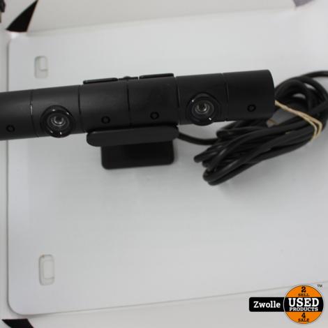Sony VR Camera || in hele nette staat