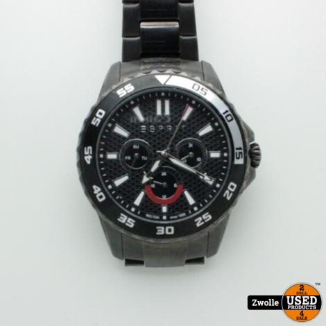 Esperit | 108771 | Horloge