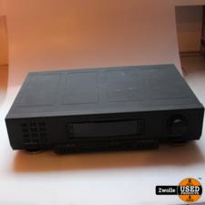 Phillips Stereo tuner FT930