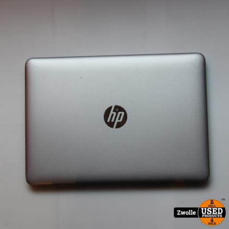 HP ProBook 430 G4 13.3