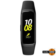 Samsung Samsung Galaxy FIT | Compleet in doos