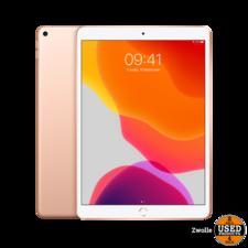 apple Apple iPad air 3e generatie | 256 GB | Compleet in doos | Apple care tot 16 april 2021