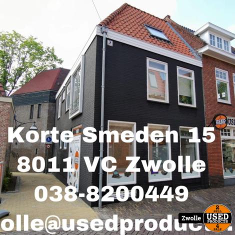 Dutch Originals Soundbar | Zonder AB |