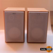 sony Sony speakers | 30W RMS