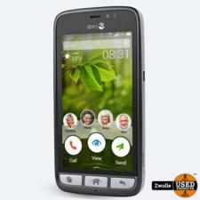 doro Doro DSB0010   Senioren telefoon