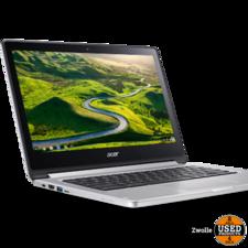 ACER Acer Chromebook R13 | Met adapter