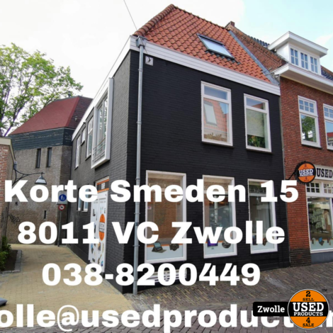 Valueline Stekkerdoos 3-Wegs 3.00 m Zwart - Geaard