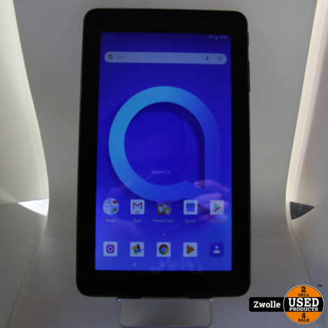 Alcatel 8068 Tablet | 8 GB