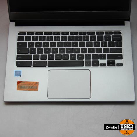 Acer Chromebook CB514 | 64 GB