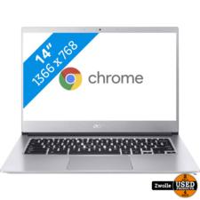 ACER Acer Chromebook CB514 | 64 GB