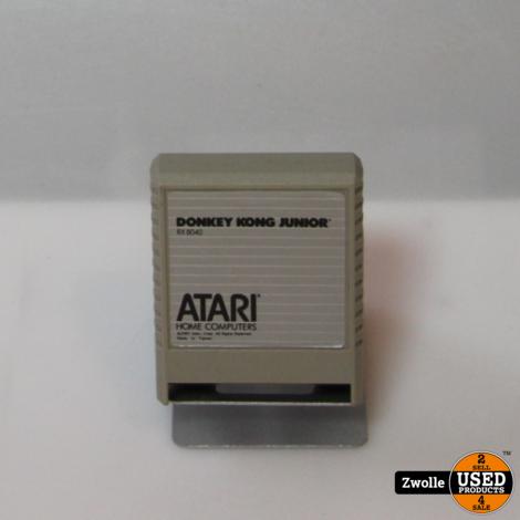 Atari spel | Donkey Kong Junior