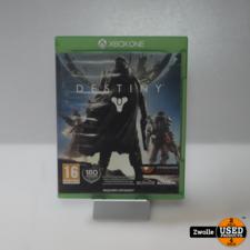 xbox Xbox One Game | Destiny