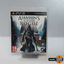 Playstation 3 Game Assassin's Creed 2 Game Of The Year Edition