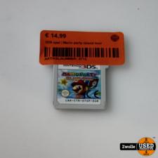 nintendo Nintendo 3DS game | Mario party island tour