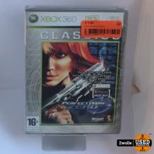 xbox Xbox 360 game classics