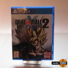playstation Playstation 4 dragonball 2