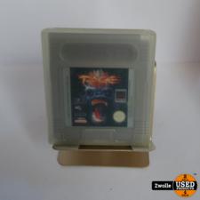 nintendo Gameboy game | Rage