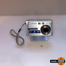 overig Olympus FE-150 camera