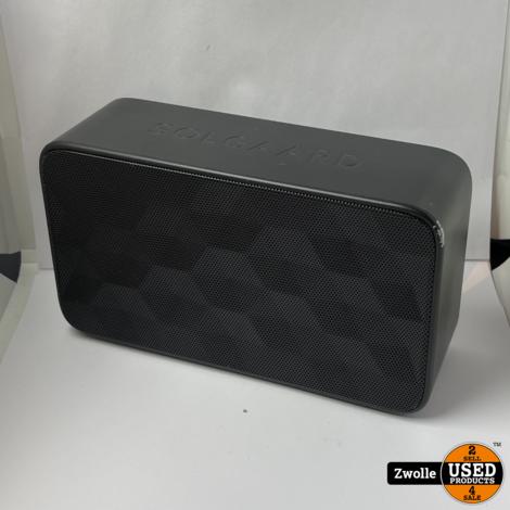 Solarbank Amazing Audio