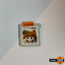 nintendo Nintendo 3DS game | Super Mario 3D lands