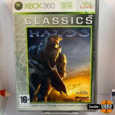 xbox Xbox 360 game | HALO 3